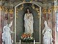 Altar - panoramio (59).jpg
