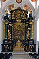 Altar Mauerbach.jpg