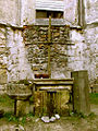 Altar Zice.jpg