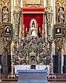 Altar de Cultos (2013).jpg