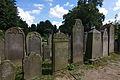 Alte Grabsteine im Domfriedhof in Verden (Aller) IMG 0527.jpg