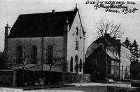 Altenkirchen (Westerwald) Synagoge .png