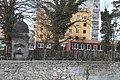 Alter Jüdischer Friedhof Braunschweig Hamburger Straße 2011 048.JPG