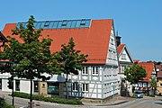 Alter Schulplatz Hemmingen (1).jpg