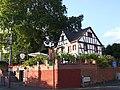 Altes Faehrhaus Koenigswinter.jpg