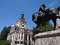 Altstadt-Lehel, Munich, Germany - panoramio (27).jpg