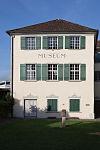 Prestegg (historical museum, building)