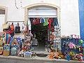 Alvôr, Shop in Rua Doutor Frederico Ramos Mendes, 06 September 2016.JPG
