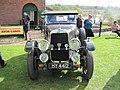 Alvis 12-50 1931 (5024342828).jpg