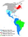 América latina.png