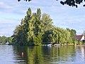 Am Krossinsee - geo.hlipp.de - 42512.jpg