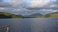 Am Loch Fyne.jpg
