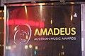 Amadeus Austrian Music Awards 2014 a.jpg