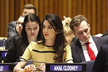 Amal Clooney 02.jpg