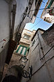 Amalfi - 7403.jpg