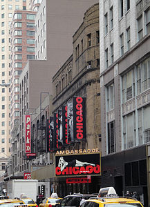 Ambassador Theatre May 2010.jpg