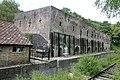 Amberley Museum - De Witt lime kilns (geograph 4097089).jpg
