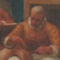 Ambroise Paré (1906) - Veloso Salgado.png