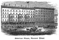 AmericanHouse KingsBoston1881.png