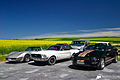 American Cars - Flickr - Alexandre Prévot (2).jpg