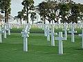 American Cemetery and Memorial Manila.jpg