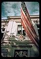 American Embassy in Warsaw 1939.jpg