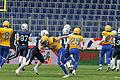 American Football EM 2014 - FIN-SWE -047.JPG
