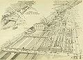 American engineer and railroad journal (1893) (14574351068).jpg