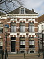 Amersfoort Langegracht n°40.JPG