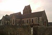 Amfreville - Église Saint-Martin.jpg