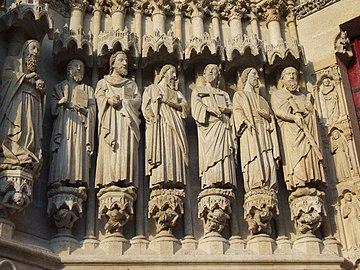 Amiens cathedral 005.JPG