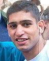 Amir Khan 2007.jpg