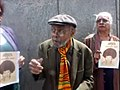 Amiri Baraka speaking at Hands Off Assata rally 02.jpg