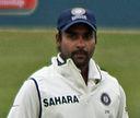 Amit Mishra: Age & Birthday