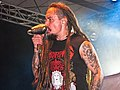 Amorphis live in 2010, 1.jpg