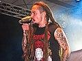 Amorphis live in 2010, 1.jpg