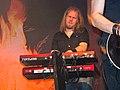 Amorphis live in 2010, 4.jpg