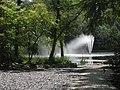 Amstelpark fontein2.jpg