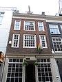Amsterdam, Reguliersdwarsstraat 6.jpg