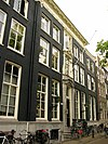 amsterdam, keizersgracht 124 - wlm 2011 - andrevanb (1)