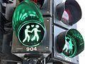 Amsterdam-europride-trafficlight2.jpg