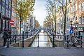 Amsterdam (16058613662).jpg
