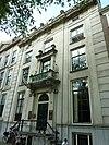 amsterdam - herengracht 495