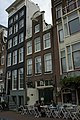 Amsterdam - Singel 101.JPG