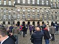 Amsterdam Erasmus Prize 2015 011.jpg