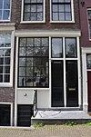 amsterdam geldersekade 72 i - 1175