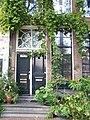 Amsterdam Oudeschans 44 door.jpg