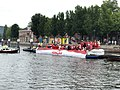 Amsterdam Pride Canal Parade 2019 167.jpg
