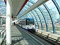 Amsterdam Station Sloterdijk 001.jpg