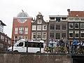 Amsterdam straatje.jpg